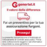 assicurazione-genertel-online